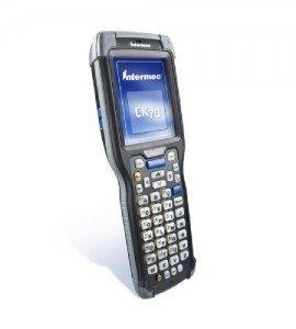intermec-ck70