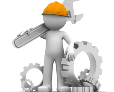 periodic-maintenance
