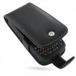 Motorola ES400 Kılıf