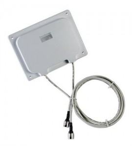 cisco-aironet-ant2465
