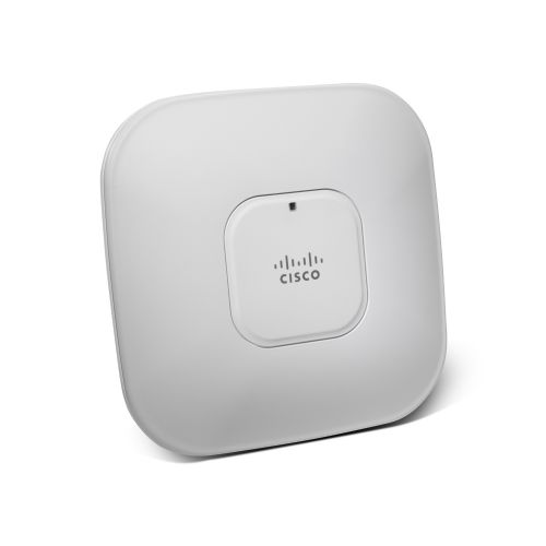 cisco-aironet-ap1140