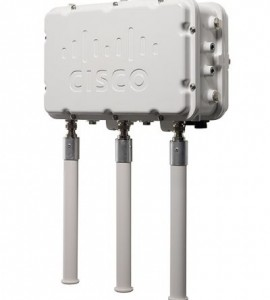 cisco-aironet-ap1550