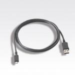 Motorola ES400 USB Kablo