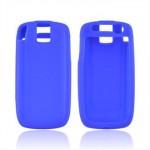 Motorola ES400 Silikon Kılıf Mavi