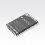 Motorola ES400 Pil