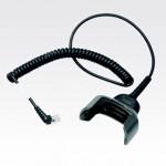 Motorola MC75 Yazıcı Kablosu