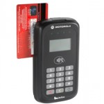 MPM-100 Bluetooth Mobil Ödeme Modülü