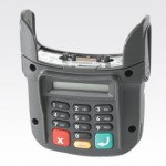 Motorola DRC7X00-100R Debit Kart Okuyucu