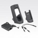 Motorola MC9500 Tekli Cradle ve Tekli Pil Şarj Cihazı