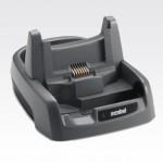 Motorola WT4000 Tekli Cradle
