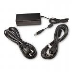 Intermec PC23d Güç Kaynağı