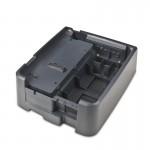 Intermec PC43 Batarya Beşiği