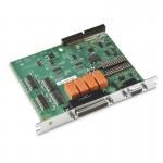 Intermec PM43 - PM43c Endüstriyel IO Kart