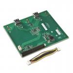 Intermec PM43 - PM43c USB Port Çoklayıcı Birimi