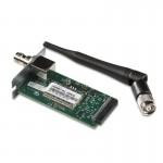 Intermec PM43 - PM43c Wifi Bluetooth Arabirimi