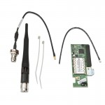 Intermec PM43 - PM43c Wireless Kit