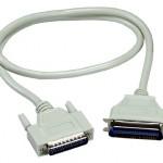 Paralel Kablo