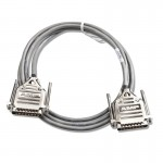 Intermec 6822 DB25-DB25 Kablo
