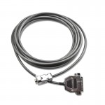 Intermec 6822 DB9-DB25 Kablo
