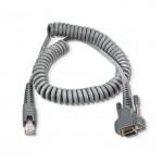 Intermec SR30 RS232 Kablo