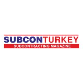 subcon_turkey_magazine_logo