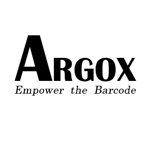 Argox_logo