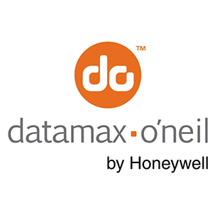 Datamax Oneil by Honeywell