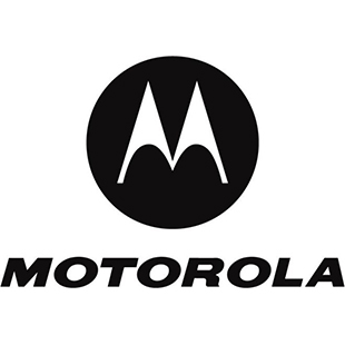 MOTOROLA - AUTHORISED RESELLER