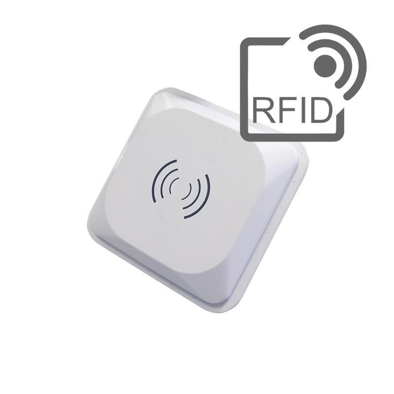 RFID_fix