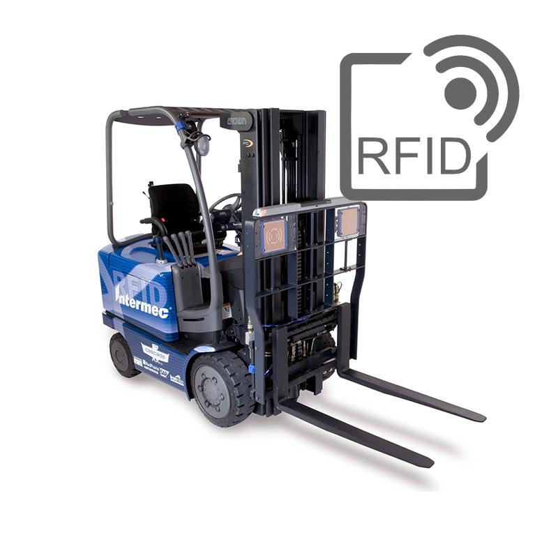 RFID_forklift