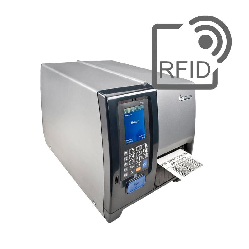 RFID_prn