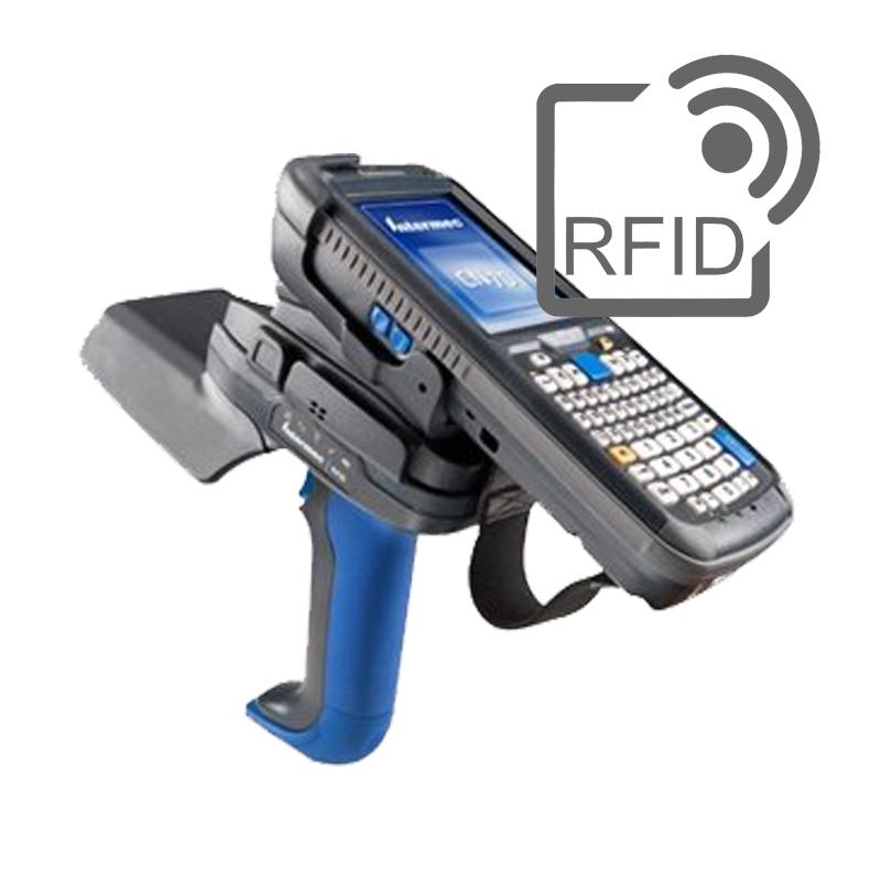 RFID_term