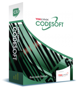 CODESOFT box