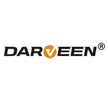 Darveen