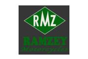 RAMZEY MOTORSİKLET