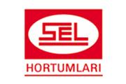 SEL HORTUM - POLİMER