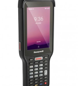 Honeywell-Scanpal-EDA61K (6)