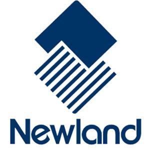 newland logo