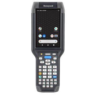 honeywell-ck65-numerik-function-klavyeo