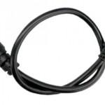 6 - EDA51-USBtoAuidoJack-Converter