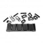 CRD-ET5X-SE4CO1-01-photography-product-accessory-charge-cradle-base-inserts (Copy)