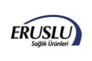 ERUSLU
