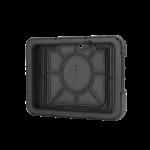 SG-ET5X-8CSE1-8in-Rugged-Frame-Dust-Cover-013v2