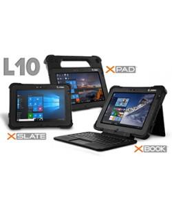 xplore-tablet-group-photography-website-300x200