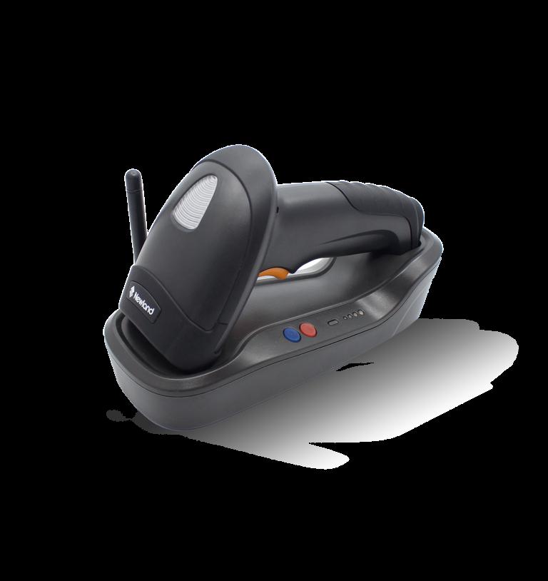 HR3290_CS_Marlin_wireless-26-768x814
