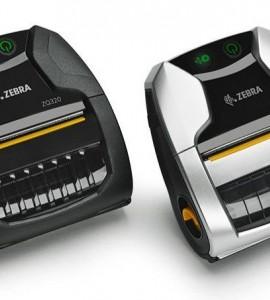 zq320-Janus