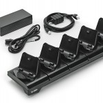 zq320-product-photography-5slot-charging-station-16x9