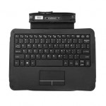 l10-tablet-accessory-companion-keyboard-web-photography-1x1-393x393