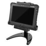 l10-tablet-accessory-industrial-dock-web-photography-393x393