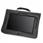 l10-tablet-photography-product-accessories-carry-case (Copy)